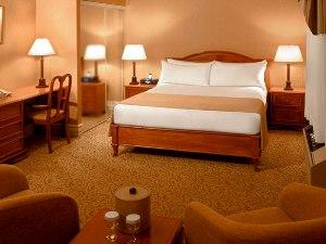 quebec special stay unterkunft hotelzimmer