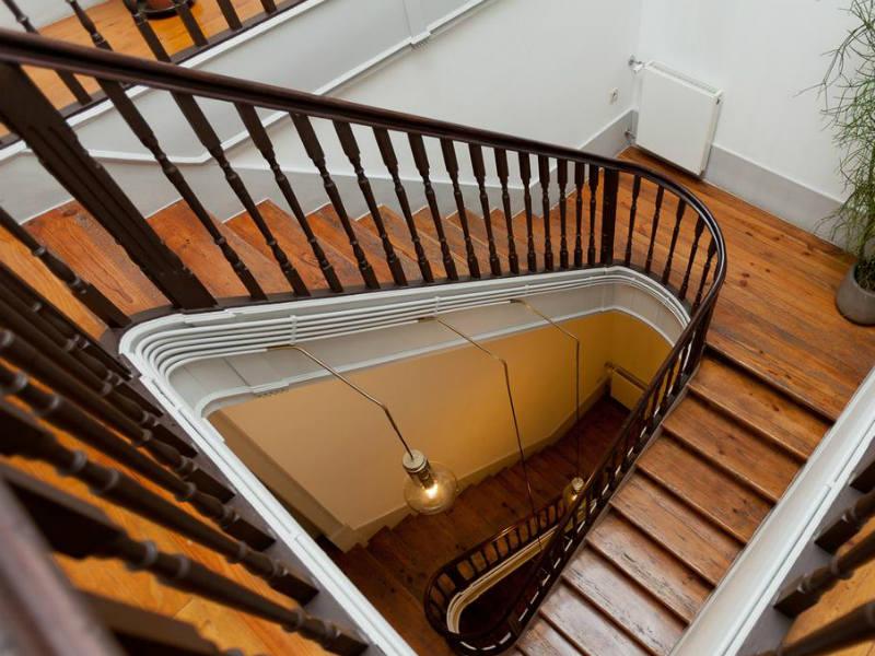 Boetiekhotel Porto