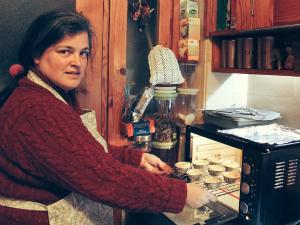 Pasteis de Nata Workshop Porto