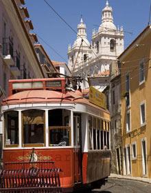 lissabon-trams
