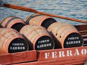 portugal porto ribeira wijk was
