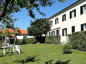 wijnhuis-portugal-wijnhuis