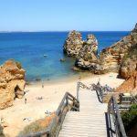Strand Algarve