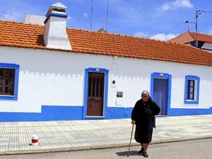 alentejo-portugal-dorp