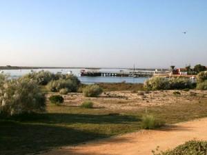 oost Algarve