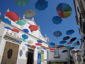 reisinformatie portugal