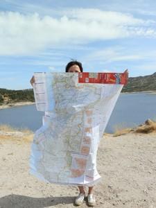 portugal reis karin kaart