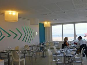 portugal nazare comfort strand