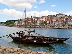 portboten porto