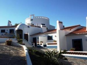 portugal alentejo comfortabel hotel