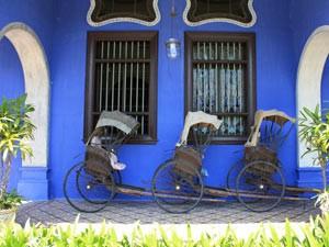 portugal duurzaam reizen