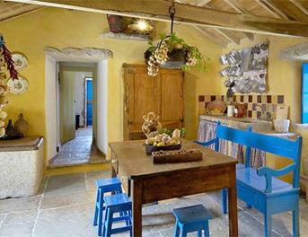 douro vallei wijnhuis acco